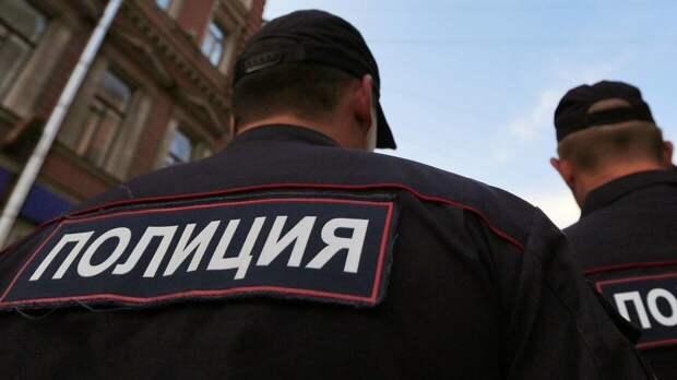 Финского журналиста избили в петербургском гей-клубе
