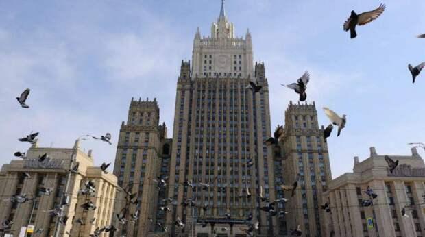 Пожар на «Невской мануфактуре», ответ на санкции США, закрытие Турции. Неделя в фотогалерее