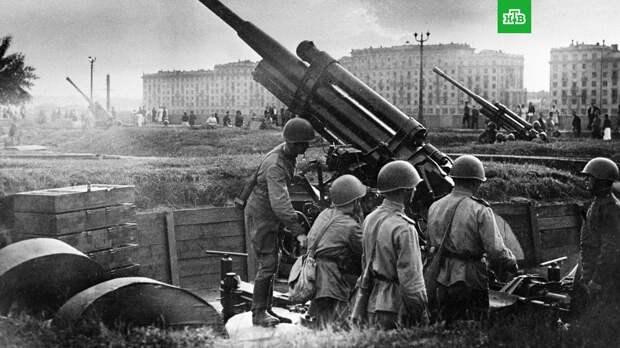 Россияне назвали важнейшие произведения о Великой Отечественной войне