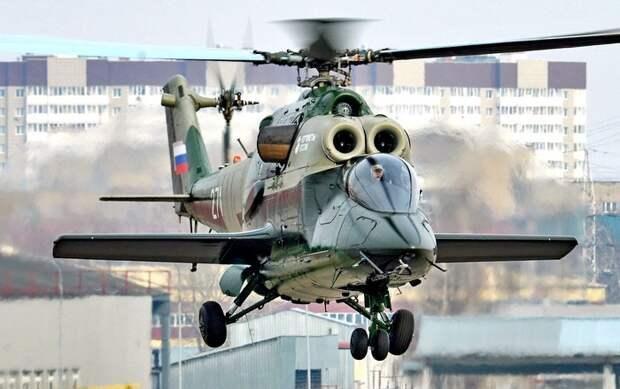 Картинки по запросу вопросе, заявил генеральный конструктор вертолетов «Камов»