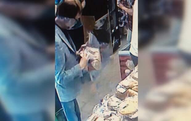 В Нижнем Новгороде ищут мужчину, который видел пропавшего Артема Василенкова
