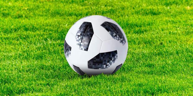 СМИ: Зидан покинет «Реал» по окончанию сезона