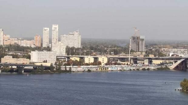 Киев отказывается считать русских коренным народом Украины