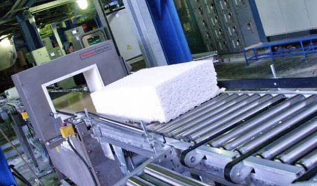 На2,6% увеличится мировой спрос нанатуральный каучук вIII квартале 2020