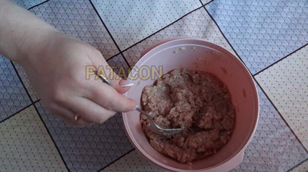 Мой любимый рецепт приготовления чебуреков. Несколько правил их приготовления