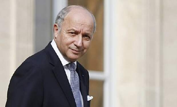 Франция получила доказательства вторжения военных РФ в Украину
