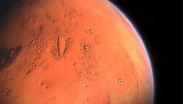 Маск призвал бежать на Луну и Марс, чтобы спастись от Третьей мировой войны | Продолжение проекта «Русская Весна»