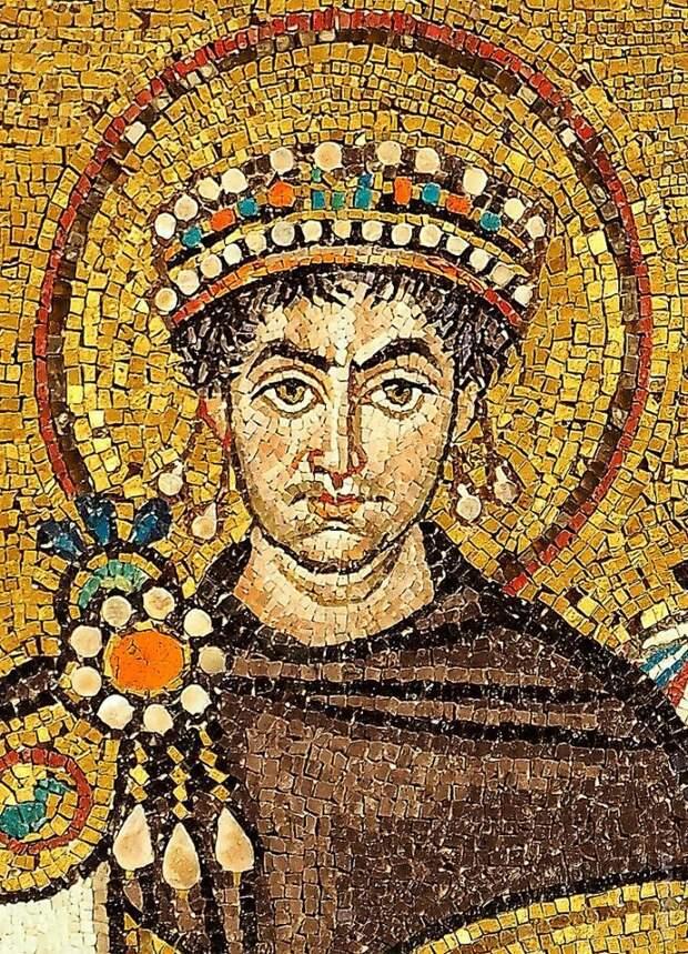 Римский император Клавдий и его «Указ» об общественном метеоризме