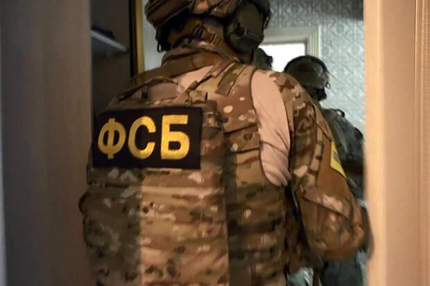 Исполнитель диверсии в Крыму рассказал об угрозах СБУ