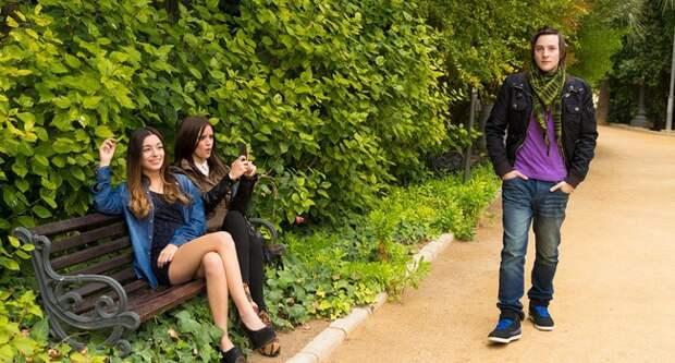Блог Павла Аксенова. Анекдоты от Пафнутия. Фото Hemeroskopion - Depositphotos