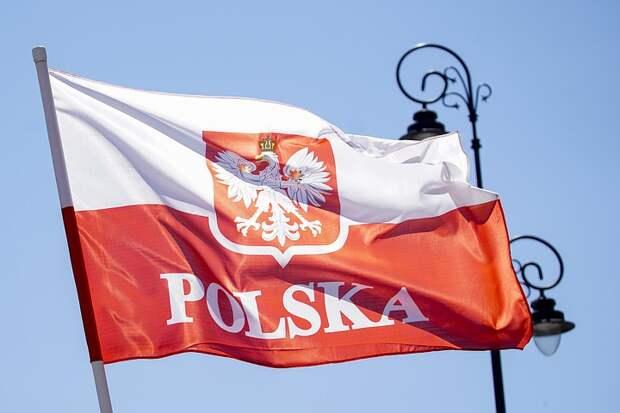 Поляк задержан по обвинению в шпионаже в пользу России