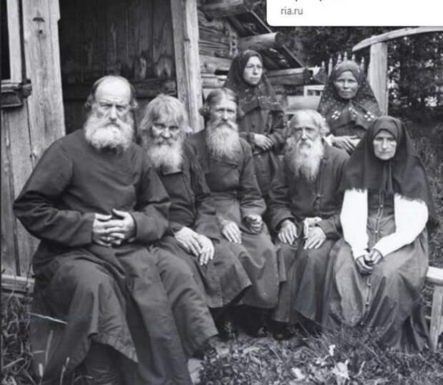 Шойгу рассказал о привлечении старообрядцев к подготовке спецназа