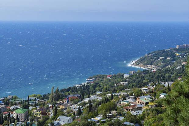 Решили переехать к морю — плюсы и минусы жизни в приморских городах