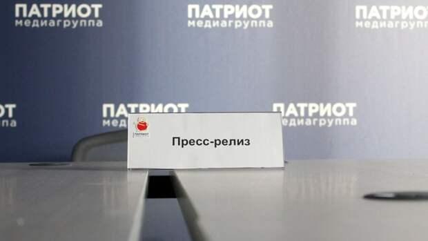 """Новым партнером Медиагруппы """"Патриот"""" стал новостной портал Orenday.ru"""