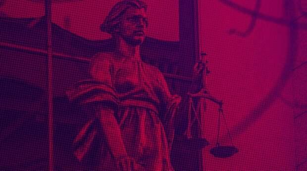 В Подмосковье огласили приговоры участникам побега из ИВС Истры