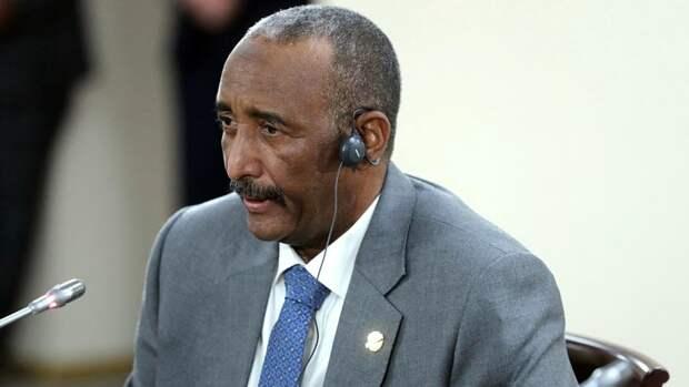 Судан готов защищать плодородный район Аль-Фашага от Эфиопии