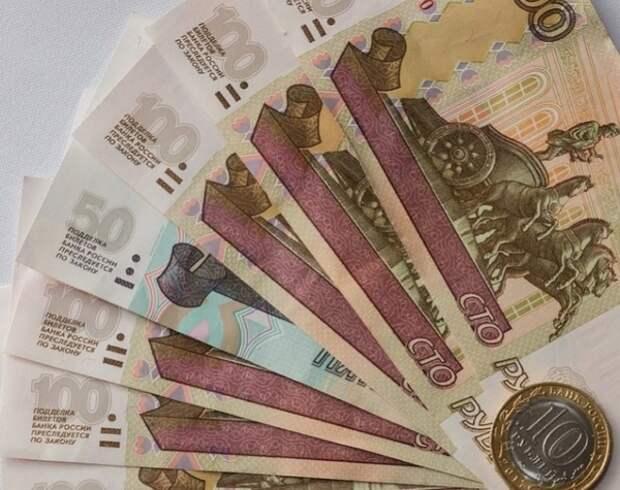 Владимир Путин поручил кабмину подготовить предложения по индексации пенсий