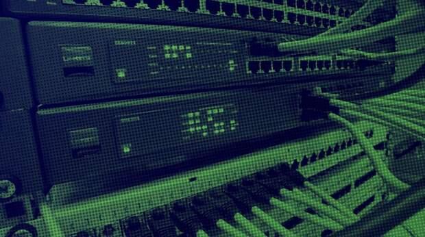 В МИД России назвали цели иностранных хакеров в 2020 году