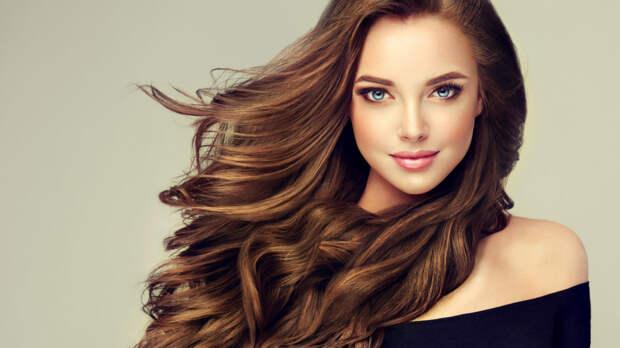 Добавки для волос – полезны ли они?