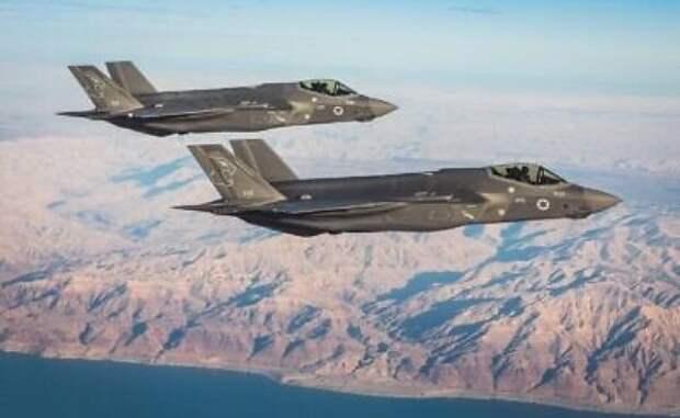 «Израиль может атаковать Иран дотого, как Байден вступит вдолжность»