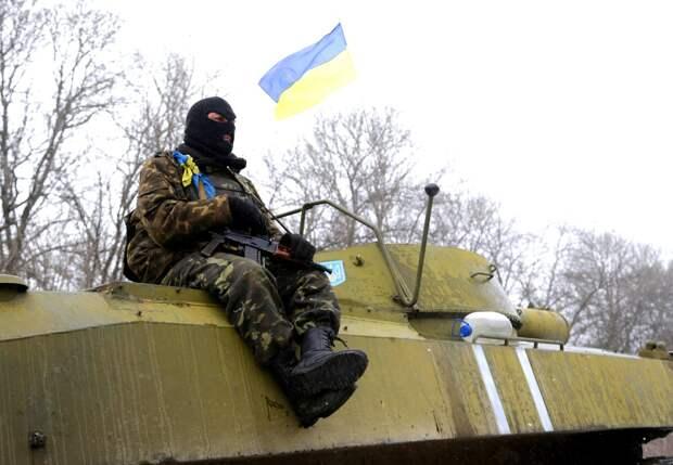 Названы главные преимущества Украины в случае реальной войны с армией РФ