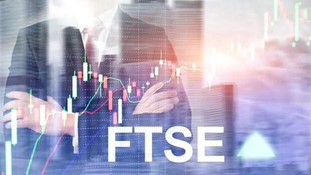 "Индексный провайдер FTSE добавил акции ""РУСАЛа"" в индекс FTSE All-World"