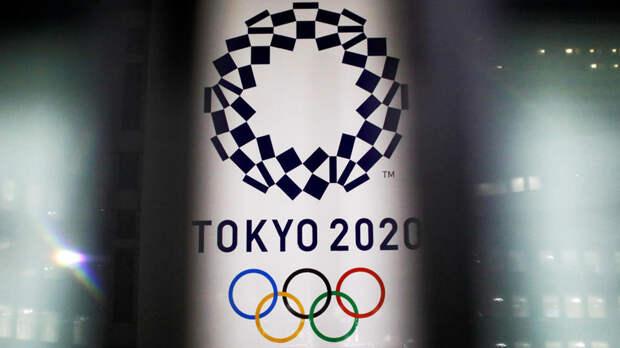 Россиянам начали возвращать деньги за билеты на Олимпиаду в Токио