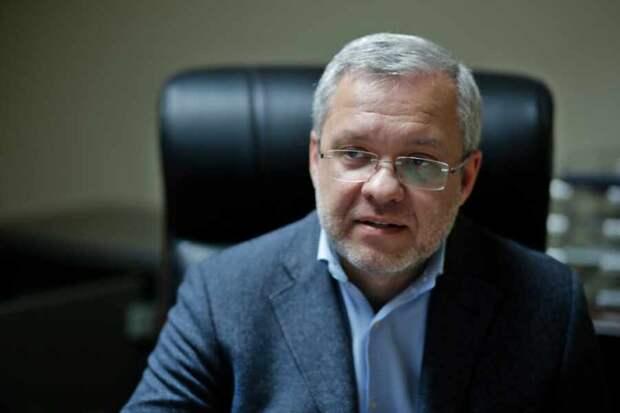 Еврокомиссия всё еще считает Украину надежным транзитером российского газа в Евросоюз