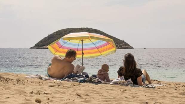 Майорка завлекает туристов бесплатной корона-страховкой