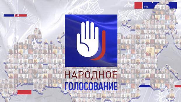 Народное голосование: Прямые вопросы для депутатов Госдумы задаём в прямом эфире