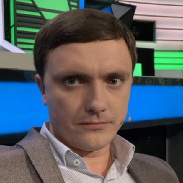 Константин Кнырик: Британия больше не хочет терять деньги из-за крымских санкций