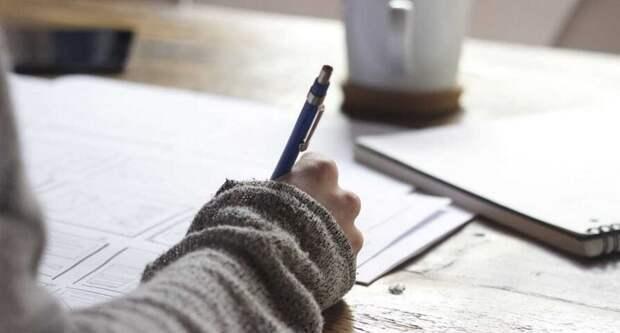 Нейробиологи объяснили пользу длинных перерывов во время учебы