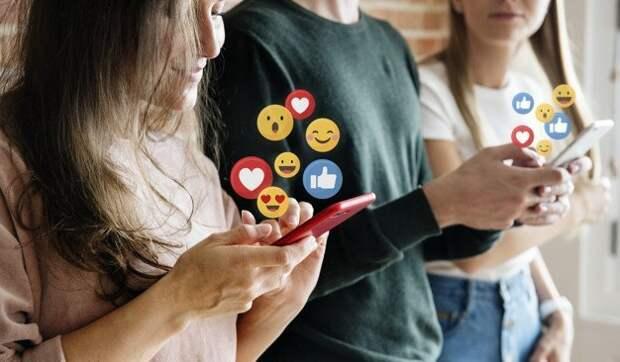 Clubhouse набирает обороты: эксперты о том, что будет с приложением в будущем