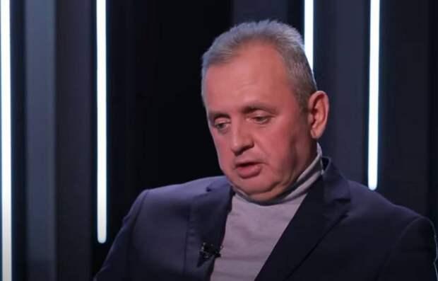 «Есть все шансы победить в этой войне»: В Киеве назвали условие победы Украины над Россией