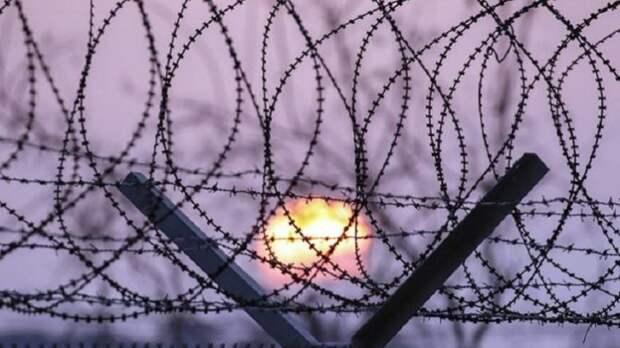 Паспорта свободы, или Как будет устроен новый железный занавес