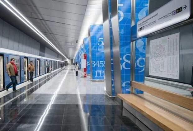 Экономист Жартун сравнил систему SWIFT с метро, а Россию с пьяным пассажиром