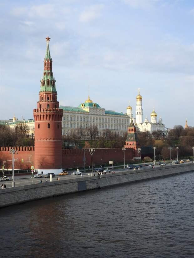 Что лучше для России - когда США наш враг или когда друг