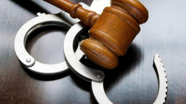Водителя из Удомли осудили за смерть двух человек