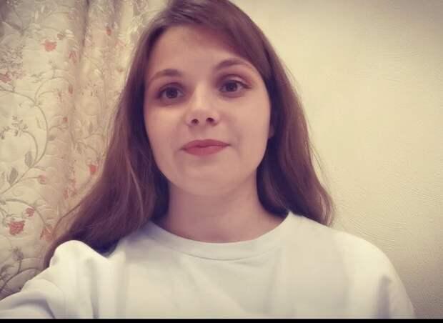 Автоюрист из Воронежа рассказала, на какие хитрости водители идут ради «халявной» парковки