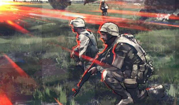 Политологи рассказали, когда закончится конфликт в Донбассе