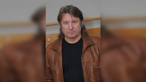Юрий Лоза объяснил триумф итальянской группы Maneskin на Евровидении