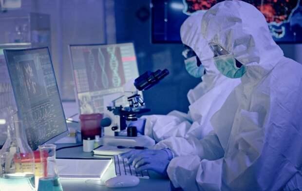 ВЕвропе заявили обуспешных испытаниях новой вакцины отCOVID-19: Новости ➕1, 17.05.2021