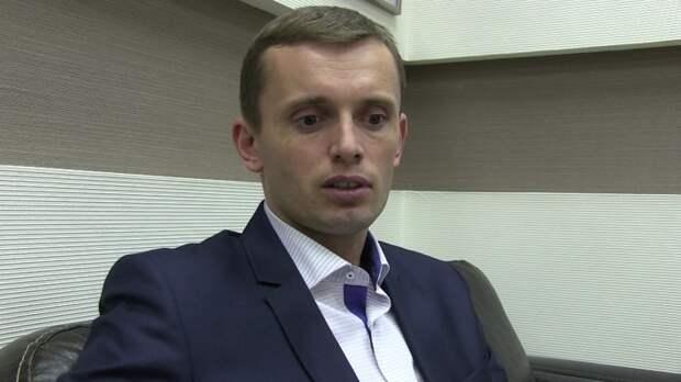 Политолог Бортник призвал Киев не рассчитывать на победу в войне с РФ
