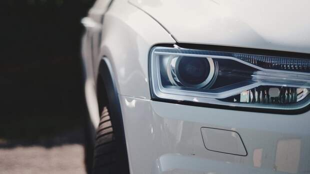 Подержанные автомобили в России растут в цене быстрее новых