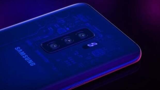 В Роскачестве объяснили, почему топ-3 лучших смартфонов возглавили Samsung Galaxy