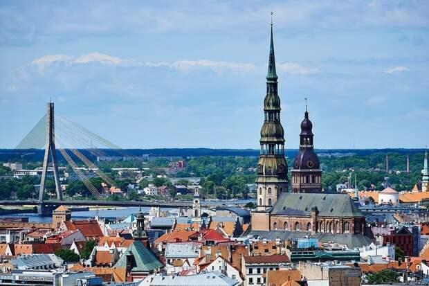 Белгородка рассказала о жизни в Латвии до и после распада СССР