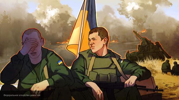 """Шейнин поставил на место украинского политолога за угрозу """"дать России по зубам"""""""