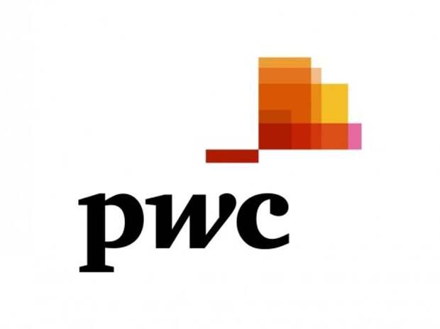 PwC: падение автопродаж в 2014 году может составить 12%