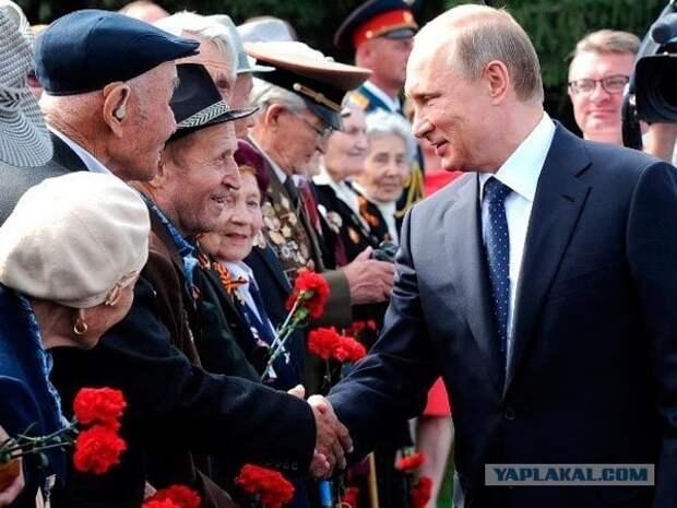 Россиянам рекомендовали забыть опенсиях.И это не шутка,а совет работника пенсионного фонда.