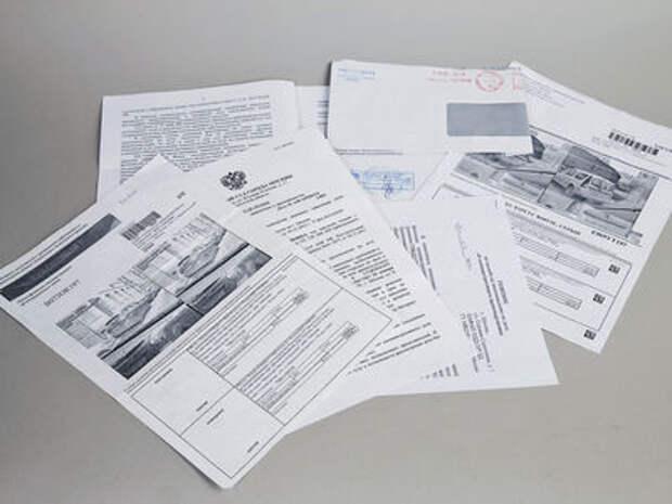 «Письма счастья» будут прилетать к москвичам быстрее